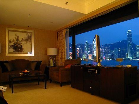 hongkongIC 224.jpg