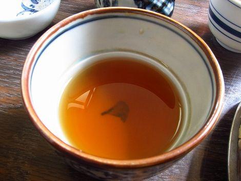 karuizawa_obuse 200.jpg