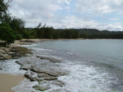 hawaii095608.jpg