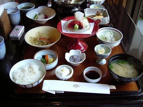 okinawa32005_1124(009).jpg