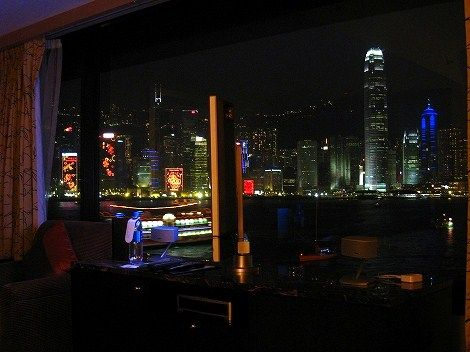 hongkongIC 262.jpg
