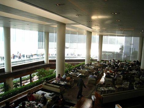 hongkongIC 198.jpg