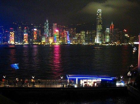 hongkongIC 133.jpg