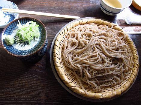 karuizawa_obuse 198.jpg