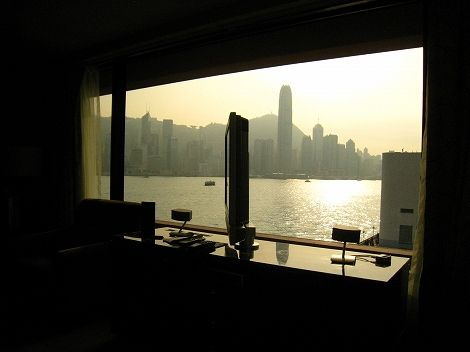 hongkongIC 194.jpg