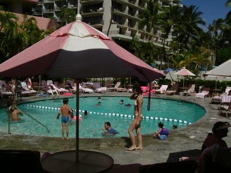 hawaii100816.jpg