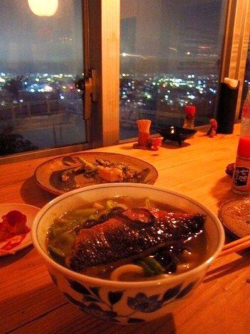 okinawa 174.jpg