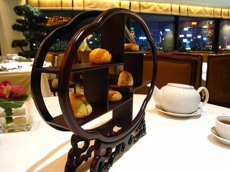 hongkongIC 282.jpg