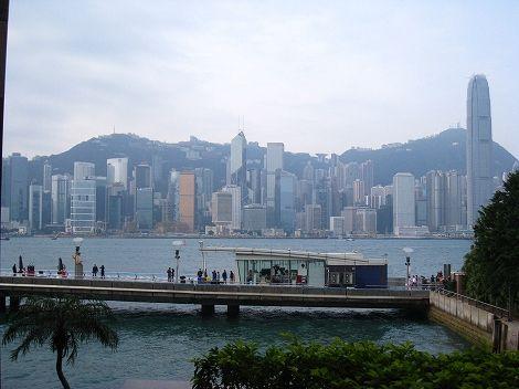 hongkongIC 289.jpg