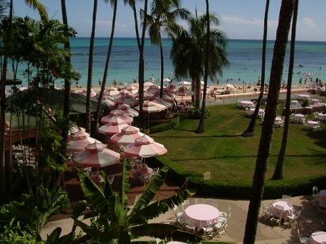hawaii104008.jpg