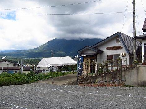karuizawa_obuse 191.jpg