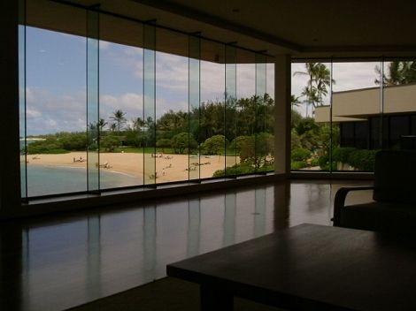 hawaii090030.jpg