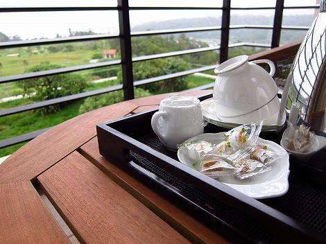 okinawa 402.jpg