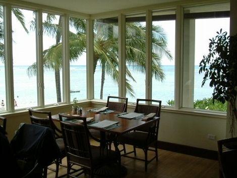 hawaii062424.jpg