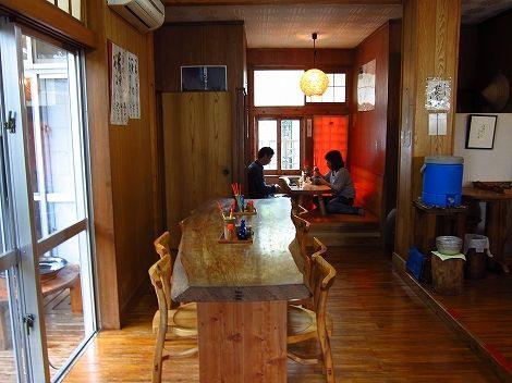 okinawa 151.jpg