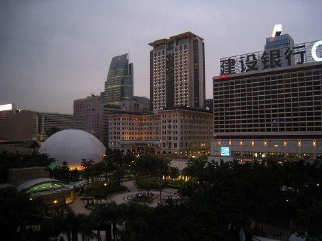 hongkongIC 201.jpg