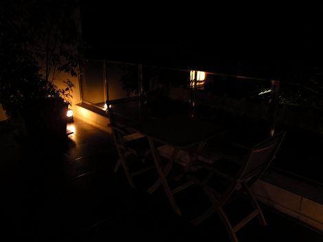 okinawa 393.jpg