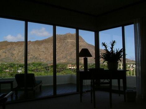 hawaii110838.jpg
