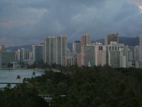 hawaii140606.jpg