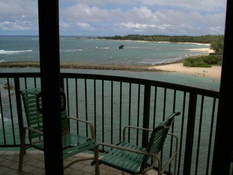 hawaii091040.jpg