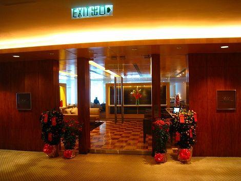 hongkongIC 120.jpg