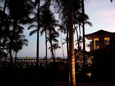 hawaii142900.jpg