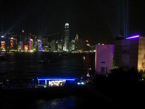 hongkongIC 258.jpg