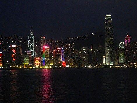hongkongIC 230.jpg