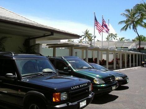 hawaii080832.jpg