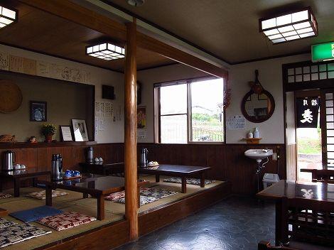 karuizawa_obuse 194.jpg