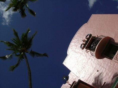 hawaii100408.jpg