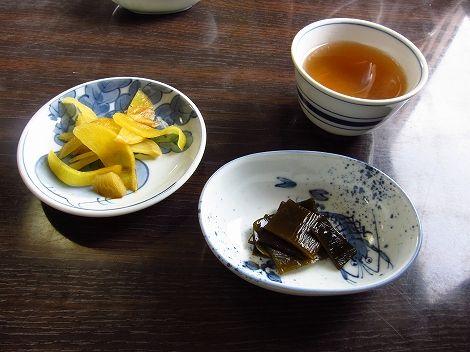 karuizawa_obuse 195.jpg