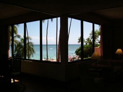 hawaii103026.jpg