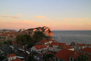 2017クロアチア旅行(ドブロヴニク イストラ ザグレブ) 予告編とまとめ