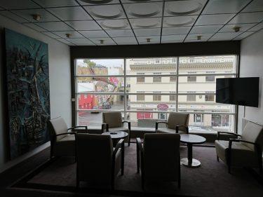 ホテル ケア バイ ケアホテルズ アークレイリ 宿泊記(アイスランド旅行2018 その33)