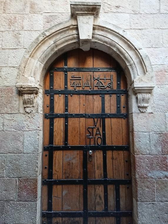 ベロニカ教会