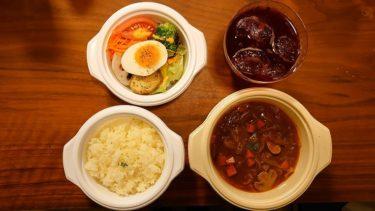 フレンチ前菜食堂 ボン・グゥ 神楽坂のテイクアウトセット(神楽坂エリア周辺のテイクアウト・デリバリー 19)