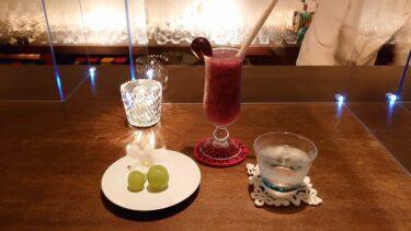 【石垣島】Bar NOBU