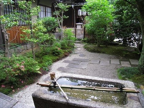 kyoto 082.jpg
