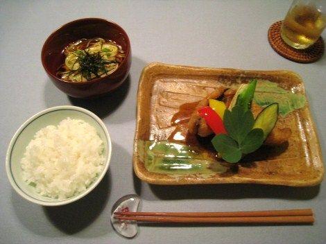 yaeyama 044.jpg