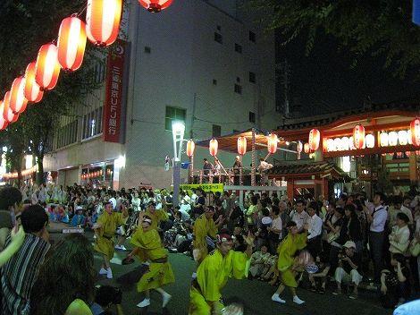 kaguramatsuri03 011.jpg