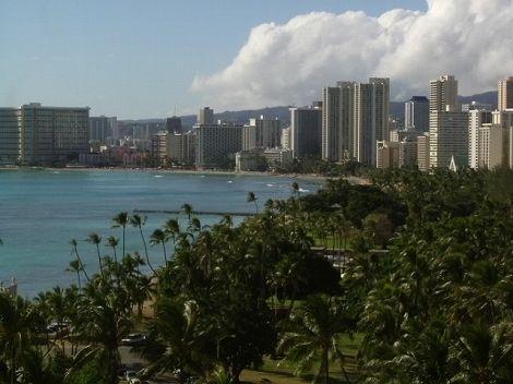 hawaii115530.jpg