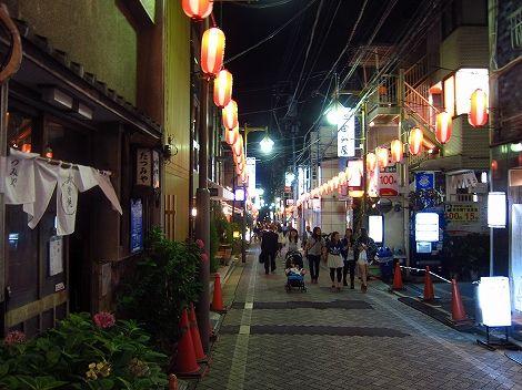 kagurazakamatsuri 011.jpg