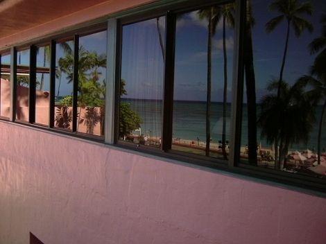 hawaii042420.jpg