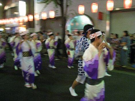 kaguramatsuri03 113.jpg