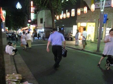 kaguramatsuri03 128.jpg