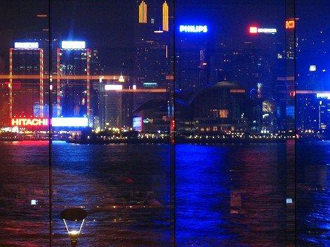 hongkongIC 247.jpg