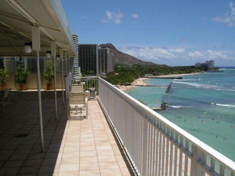 hawaii075708.jpg