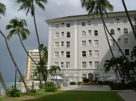 hawaii043600.jpg