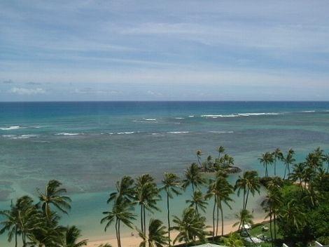 hawaii081440.jpg